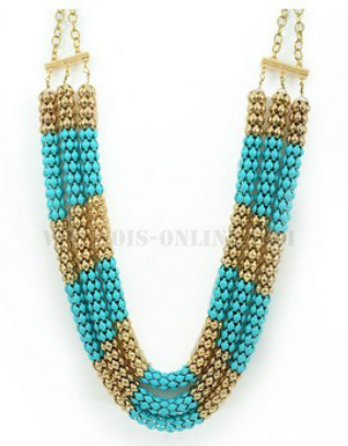 Best Fashion Jewelry Wholesale Wholesale bulk fashion jewelry